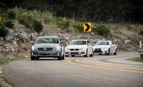 BMW Convertible lexus is350 vs bmw : 2014 Lexus IS350 vs BMW 335i vs Cadillac ATS 3.6 Comparison ...