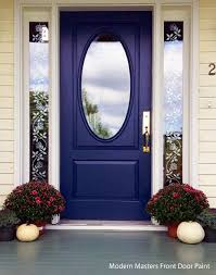 front door paint ideasFront Door Paint Colors and How to Paint an Exterior Door