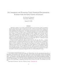 Do my assignment university   Custom professional written essay