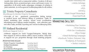 Full Size of Resume:how To Put Degree On Resume Awesome How To Make A ...