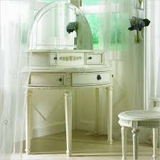 corner bedroom vanity. small bedroom vanity table idea corner e