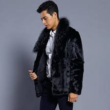 wolverine furs luxury outerwear accessories fur storage