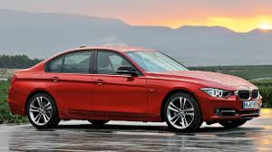 Coupe Series 3 wheel car bmw : 2015 BMW 335i xDrive review notes: Still the king? | Autoweek