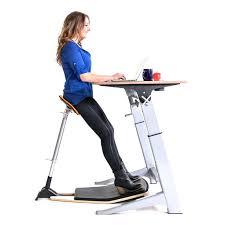 desk exercise equipment desk chair exercise equipment
