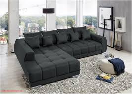 Couch Halbrund Amazing Couch Halbrund With Couch Halbrund
