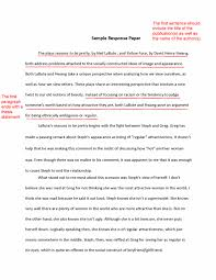 writing essay about opinion processes