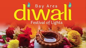 Diwali Lights Bay Area Bay Area Diwali Mela 2019