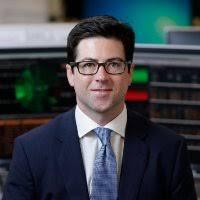 Michael McCuin's email & phone | BTIG's Prime Brokerage Sales