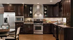 Small Picture Kitchen Design Gallery Kitchen Design