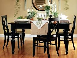 pine dining tables classical dinette table villa countryside is pure solid wood furniture round uk pine dining
