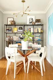 Living Room Furniture Orlando Extreme Makeover Orlando Edition Emily Henderson