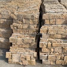 multi color thin stone veneer panel