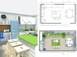 kitchen plans kitchen design and floor plans created using home designer kitchen floor plans l shaped