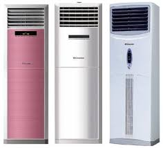 air conditioning unit walmart. air conditioners at bestbuy the home depot conditioning units, mini-split systems, coolers heat pumps. com install service all unit brands models! product walmart