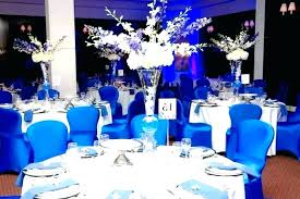Round Table Settings For Weddings Table Decor For Wedding Receptions Lifewithautism Info