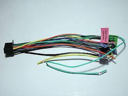 pioneer avic d1 wiring diagram wiring diagram and hernes avic d1 wiring diagram diagrams