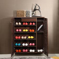 Brilliant Luxury Shoe Cabinet Online Shop Luxury Shoe Rack Home Fashion Shoe  Cabinet Living Room