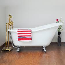 bathroom design bathtub cast iron tubs clawfoot tubs