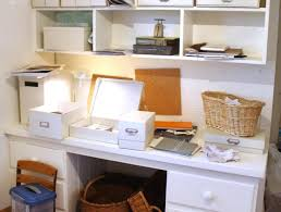 home office organization ideas ikea. Full Size Of Shelf:white Desk And White Cabinet For Ikea Home Office Ideas Beautiful Organization