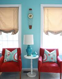 top red living room casual. Best 25 Blue Living Rooms Ideas On Pinterest Dark Walls Accent And Bedroom Top Red Room Casual