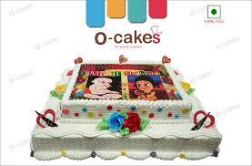 Fancy Cakes Fancy Birthday Cakes Online Fancy Cakes O Cakes