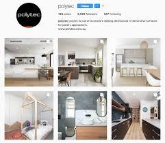 Best Kitchen Instagram Accounts for Renovation Inspo - Kitchen Craftsmen
