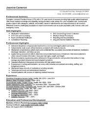 Resume Writing Services In Philadelphia Sample Resume Template