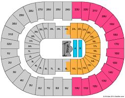 Cheap Bjcc Arena Tickets