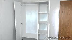 wardrobe storage closet units for bedroom wardrobe closet with lock closet wardrobe storage units wardrobe