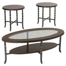Clairemont Coffee Table Crate And Barrel Round Coffee Table Crate Barrel Round Coffee