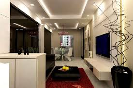 Modern Living Room For Small Spaces Small Living Room Small Modern Living Rooms Living Room Inspiring