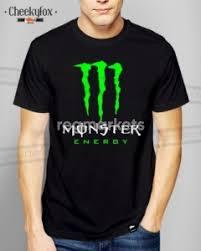<b>Футболки</b> Monster Energy в Туле (1000 товаров) 🥇