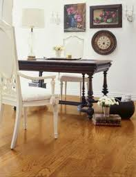 carpet for home office. Available: Hardwood - Beckford Plank Canyon For Your Home Office And Other Areas Around The Carpet