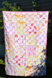 123 best A QUILT 16 PATCH images on Pinterest | Quilt patterns ... & Quilt it Adamdwight.com