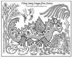 You can print coloring pages or color online. Detailed Coloring Sheets Www Robertdee Org