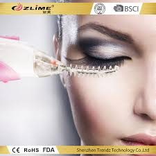 heated eyelash curler results. eyelash curler, curler suppliers and manufacturers at alibaba.com heated results e