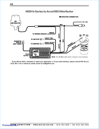 1942 chevy wiring diagram free download wiring diagrams schematics 1992 chevy truck wiring diagram at 1989 Chevy 1500 Distributor Wire Diagram
