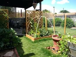 desert gardening. Small Desert Garden Gardening Natural Kids Team Backyard Landscaping Ideas L