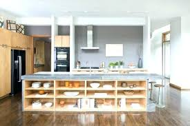 Design Your Own Kitchen Layout New Collection Free