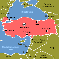 Resultado de imagem para Turkey country