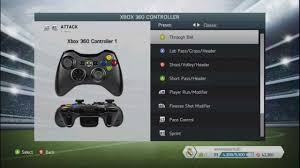 fifa 14 controls tutorial what controls i use and why i use them like that you