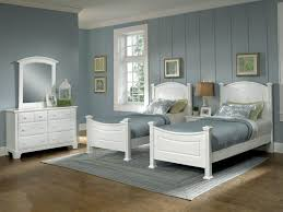 girls white bedroom furniture. full size of bedroom:purple and gray bedroom twin bed frame set used sets girls white furniture u