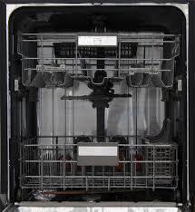 kenmore 14573 dishwasher. credit: kenmore 14573 dishwasher