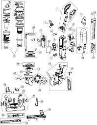 similiar oreck xl vacuum parts diagram keywords oreck xl vacuum parts diagram besides oreck xl vacuum parts diagram