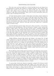 how to write topic sentence for comparison essay introduction  gallery of example of a topic sentence for an essay
