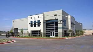 office orange. lee u0026 associates in orange have sold an industrial building riverside for 275 million office i