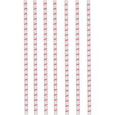 <b>Flamingo</b> Paradise Paper Straws <b>12pcs</b>   <b>Flamingo</b> Paradise <b>Theme</b> ...