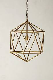 make your own lighting fixtures. euclidean pendant anthropologie retails for 248 learn to make your own lamp lighting fixtures
