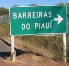 imagem de Barreiras do Piauí Piauí n-12