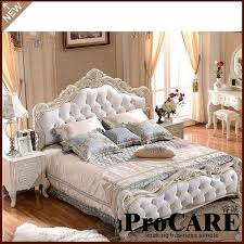 luxury bed furniture. Modren Furniture Luxury Bedroom Furniture Setin Sets From On  Aliexpresscom  Alibaba Group And Bed R